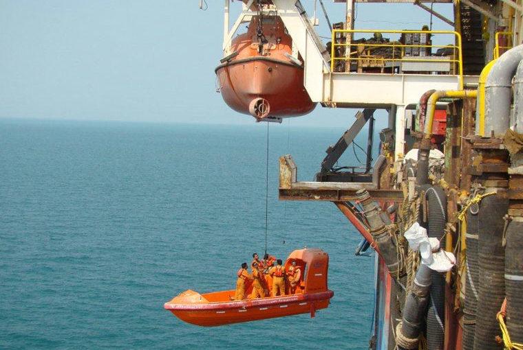 Trends in Maritime Industry Careers in 2019