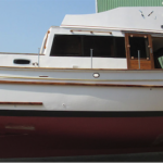 Everything You Need to Know About Boat Repair and  Maintenance in India