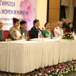 #CWIM2019 – Celebrating Women In Maritime