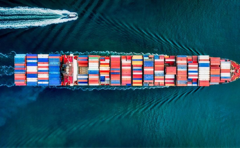 4 Factors That Prove the Value of Sustainability in the Shipping Industry