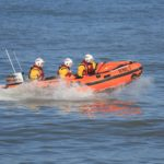 All You Need to Know About Inflatable Boats