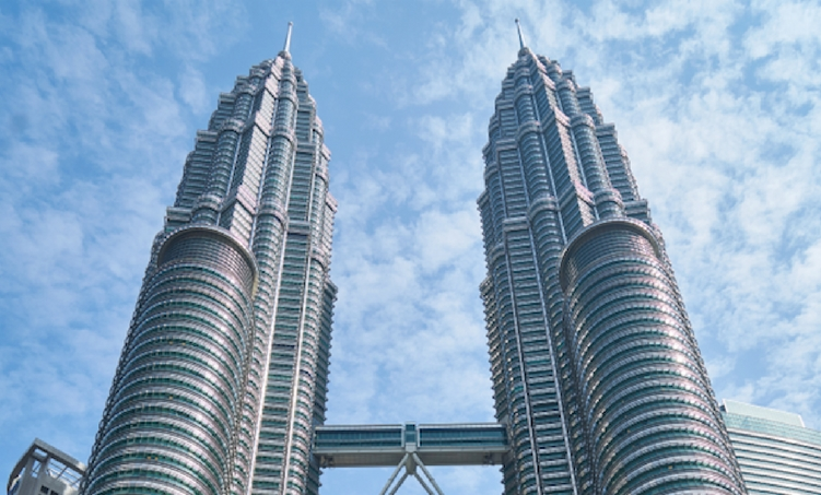 Shipping in Malaysia – The Past, Present, and the Future