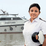 Day of the Seafarer 2019 – Empowering Women in the Maritime Community