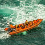 How to Choose the Best Inflatable Boat? – A Buyer's Guide