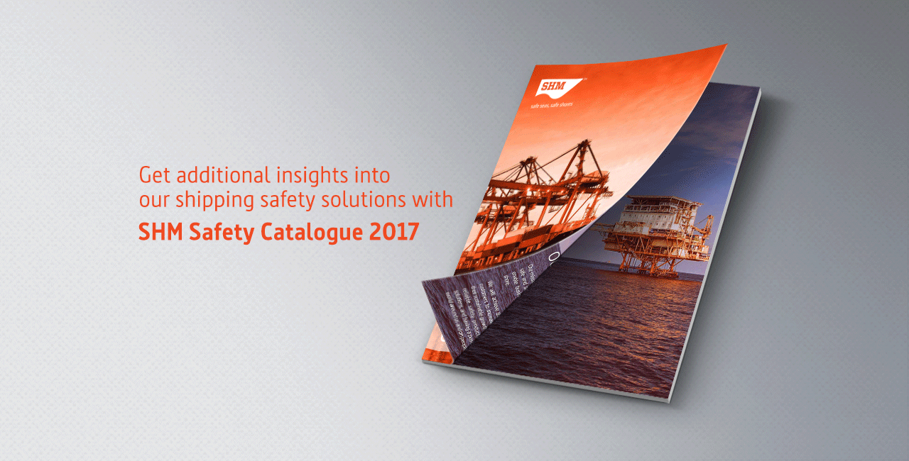 Saftey Catelogue Launch 2017
